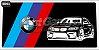 Adesivo Case BMW MOD-3 - Imagem 1