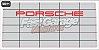 Adesivo Case Porsche MOD-11 - Imagem 1