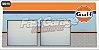 Adesivo Case Gulf MOD-19 - Imagem 1