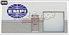Adesivo Case Empi MOD-20 - Imagem 1