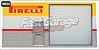 Adesivo Case Pirelli MOD-22 - Imagem 1