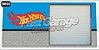 Adesivo Case Hotwheels MOD-25 - Imagem 1