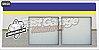 Adesivo Case Michelin MOD-28 - Imagem 1