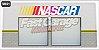 Adesivo Case Nascar MOD-31 - Imagem 1