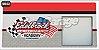 Adesivo Case Edelbrock MOD-32 - Imagem 1