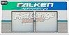 Adesivo Case Falken MOD-34 - Imagem 1