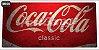 Adesivo Case Coca Cola MOD-39 - Imagem 1