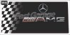 Adesivo Case Mercedes-Benz AMG MOD-46 - Imagem 1
