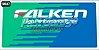 Adesivo Case Falken 2 MOD-47 - Imagem 1