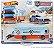 Team Transport Lancia Gulf 2021 - Imagem 1