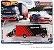 Team Transport Advan Skyline + caminhão 2021 - Imagem 1