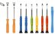 Kit Chaves Manutenção Dispositivos Apple - Imagem 1