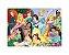 Quebra-cabeça Princesas - Imagem 3