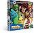 Toy Story 4 - Quebra-cabeça - 48 peças Grandão - Imagem 1