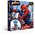 Spider-Man - Quebra-cabeça - 120 peças Grandão - Imagem 1