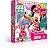 Minnie Mouse - Quebra-cabeça - 48 peças Grandão - Imagem 1