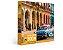 Ruas de Cuba - Quebra-Cabeça - 500 peças - Imagem 1