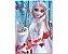 Frozen - Elsa - Quebra-cabeça - 60 peças - Imagem 2