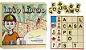 Loto Libras - Imagem 1