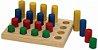Jogo de Pinos - Imagem 1