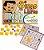 Bingo de Libras 136 Peças - Imagem 1