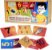 Aprenda a contar em Libras Números e Quantidades do 1 ao 10 - Imagem 1