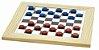 Jogo de Dama - Imagem 1
