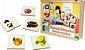 Memória Alimentos Em Libras - Imagem 1