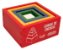 Cubos de Encaixe - Imagem 2