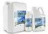 Fertilizante Nitro 40 - 1, 5 e 20Lt - Imagem 1