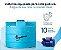 Cisterna Equipada para Rede Pública Acqualimp - Imagem 1