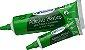 Adesivo Plástico PVC - Bisnaga Amanco - Imagem 1