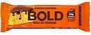 BARRA BOLD BOLO DE CENOURA 12 X 60G - Imagem 2