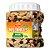 MIXED NUTS ORIGINAL 390g - Imagem 1