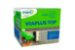 ARGAMASSA POLIMERICA 18KG - VIAPLUS TOP - Imagem 1
