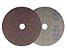 DISCO LIXA 120 4 1/2 - VA113 - DEERFOS - Imagem 1
