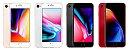 iphone 8 64 gb  - Imagem 4