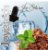 Líquido Joyetech ® - Ice Storm (tabaco + menta) - Imagem 1