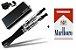 Combo Cigarro Eletrônico CE5 + LiQua Marlboro 12mg - Imagem 1