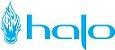 Liquido Halo® SubZero - X Strength Menthol  - Imagem 2