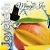 Líquido Joyetech - Mango Ice  - Imagem 1