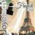 Líquido Joyetech® - French Mix - Imagem 1