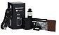 Kit Reuleaux RX Mini 80W - 2100 mAh - Wismec™ - Imagem 1