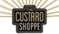 Raspberry - The Custard Shoppe  - Imagem 3