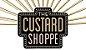 Blackberry - The Custard Shoppe - Imagem 3