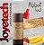 Líquido Abbot Soul Joyetech - Banana Cream Cake  - Imagem 1