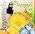 Líquido Joyetech - Pineapple Ice (Abacaxi gelado) - Imagem 1