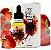 Liquido NKTR Sour - Strawberry (Morango) - Imagem 1