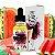 Liquido NKTR Sour - Watermelon (Melancia) - Imagem 1