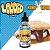 Líquido Loaded - Smores - Imagem 1